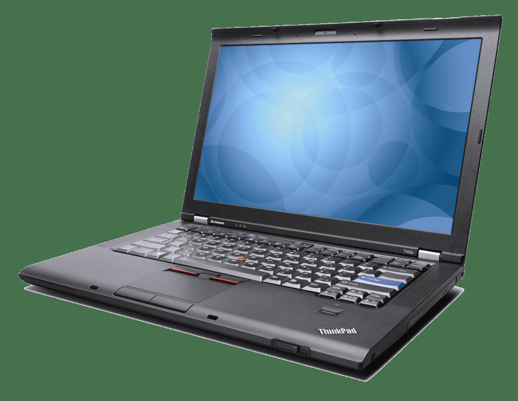 PC Portable Lenovo économique