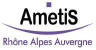 Logo AMETIS