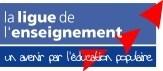 Logo-Ligue-enseignement réduit