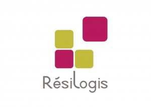Logo RESILOGIS