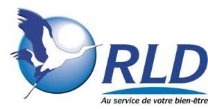Logo RLD