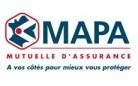 logo MAPA réduit